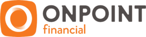 On Point Financial
